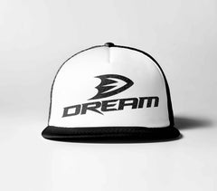 Dream (Ducks)