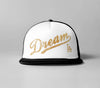 Dream (Dodgers)