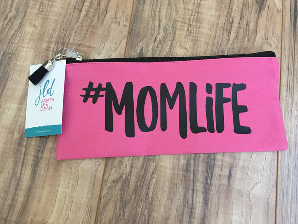 #Momlife Bag