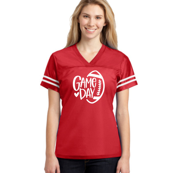 James Lee Dean Game Day Jersey. Support your player in a customizable jersey to make their team! Add your players last name to the jersey for the extra team spirit. Fan gear. Team gear.