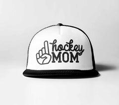 Hockey Mom (#1)
