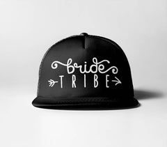 Bride Tribe Set