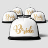 Bride Squad Set