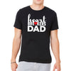 Heartbreakers Dad Tee