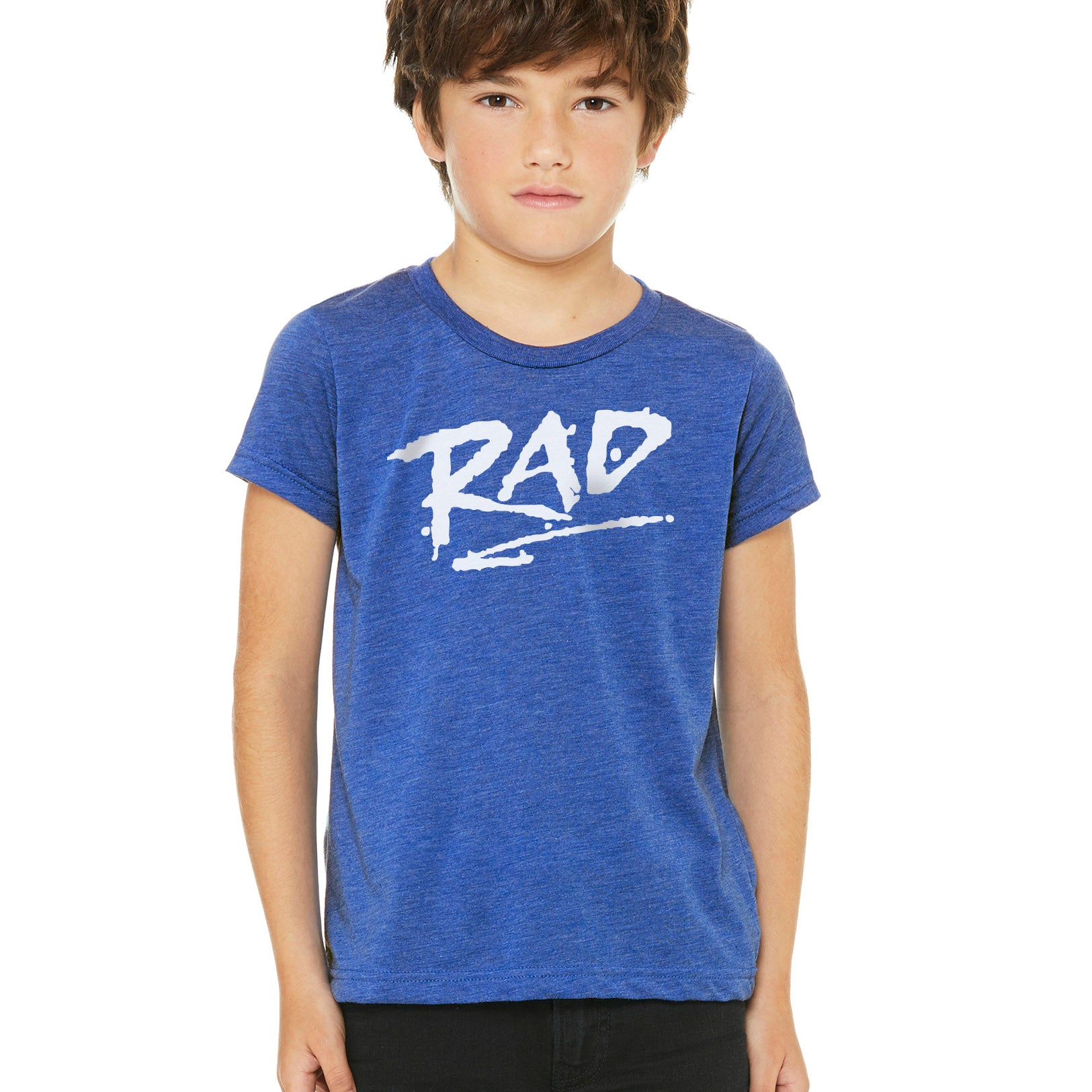 Rad Youth Tee