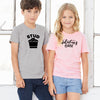 Stud Muffin Youth Unisex Tee