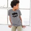 Superhero Youth Tee