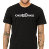 Cancer Kid Famous Mens Tee