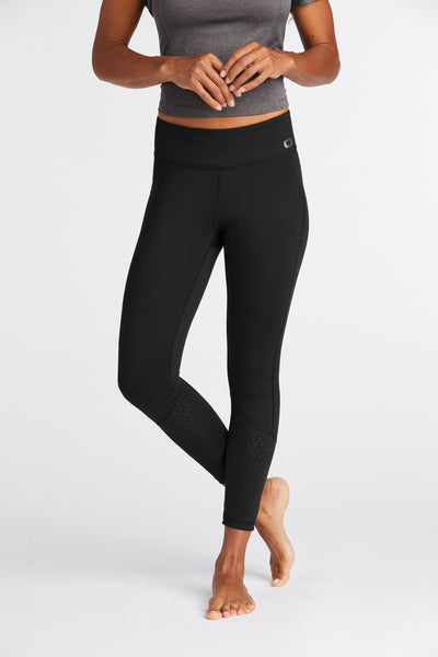 OGIO ® ENDURANCE Ladies Laser Tech Legging
