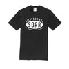 Soar Youth Unisex Performance Blend Unisex Tee