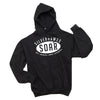 Soar Youth Pullover Hooded Sweatshirt