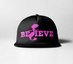 Believe (Mermaid)