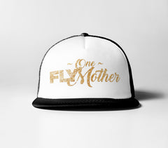 One Fly Mother