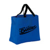 Star Dazzlers Tote Bag