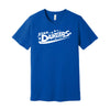 Star Dazzlers Youth Unisex Jersey Short Sleeve Tee