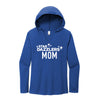 Star Dazzlers Mom Perfect Tri ® Long Sleeve Hoodie