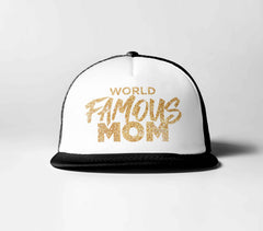World Famous Mom