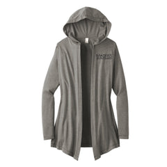 Matrix Women's Perfect Tri ® Hooded Cardigan