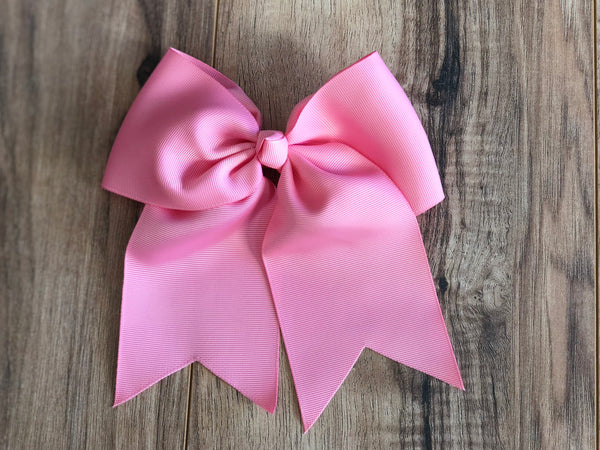 Be Brave Be Strong Be You Hair Bow