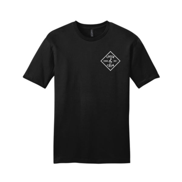 Vistancia Choir Tee