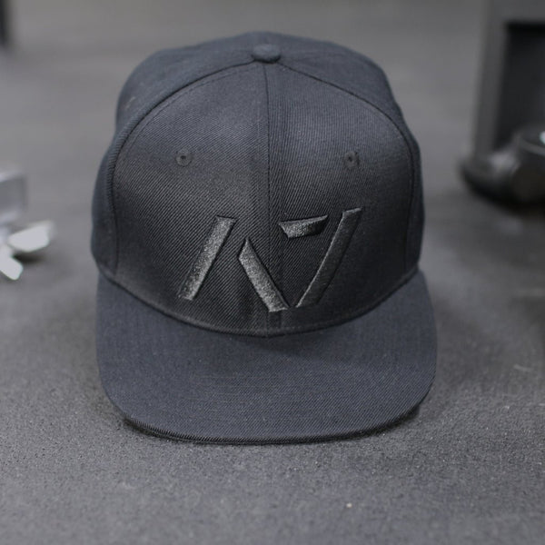 A7 Stealth Snapback