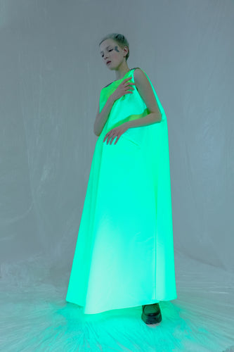 Glow Gown