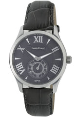Louis Erard Men's 47207AA23.BDC36 1931 Automatic Watch