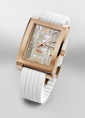 Pilo & Co Geneva Swiss Automatic Corleone Men's Watch collection P0552HAGR