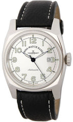 Zeno-Watch Mens Watch - Retro Carre Manual winding - 6164-a3