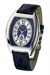 Pilo & Co Geneva Swiss Quartz Invidia Men's Watch collection P0023HQS