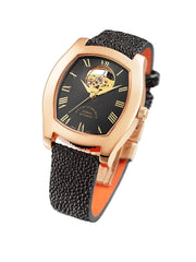 Pilo & Co Swiss Automatic Tempo Men's Watch collection P0503HAGR
