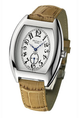 Pilo & Co Geneva Swiss Quartz Invidia Men's Watch collection P0024HQS