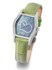 Pilo & Co Swiss Quartz Allegra Women's Watch collection P0251DQS