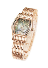 Pilo & Co Swiss Quartz Allegra Women's Watch collection P0259DQGR MB