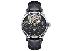 Memorigin Legend Series Tourbillon Watch