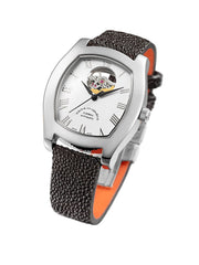 Pilo & Co Swiss Automatic Tempo Men's Watch collection P0501HAS