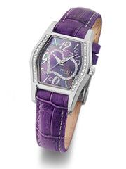 Pilo & Co Swiss Quartz Allegra Women's Watch collection P0250DQS