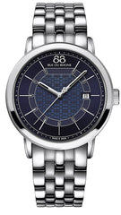 88 RUE DU RHONE Double 8 Origin Swiss Quartz Men's watch collection 87WA174216