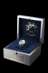Star Wars Solo R2D2 Memorigin Tourbillon Watches Disney Collector Box 1