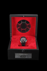 Star Wars Solo Kylo Ren Memorigin Tourbillon Watches Disney Collector box2