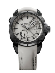 Pierre De Roche TNT GMT Power Reserve 43Atacama Men's Watch TNT10012ACTI2-002CAO
