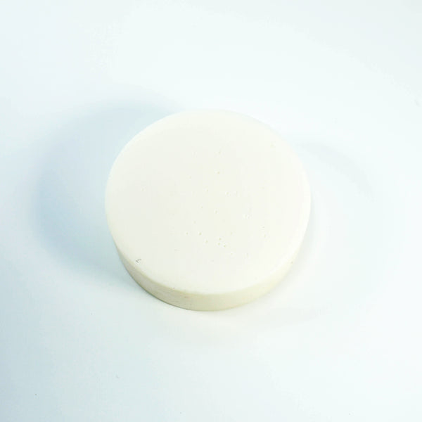 All Natural Gentle Kiss Shampoo Bar
