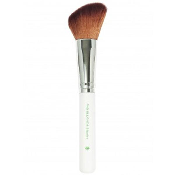 Vegan Blusher Brush