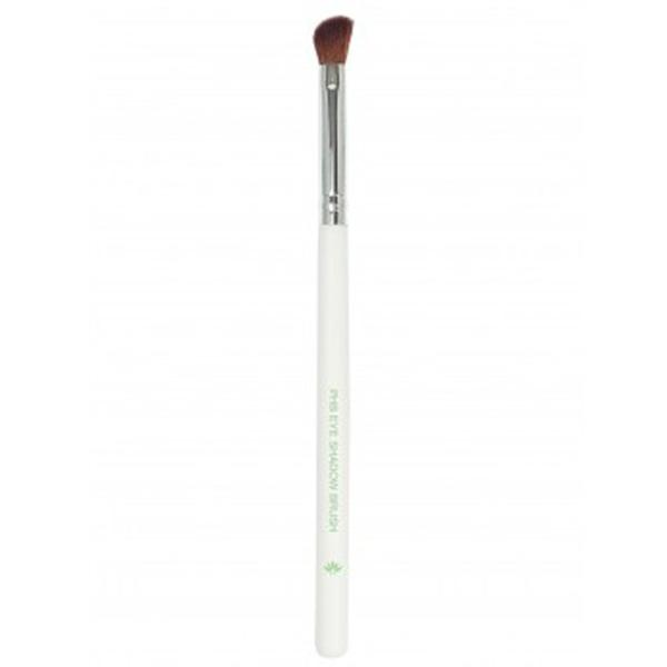 Vegan Eye Shadow Brush