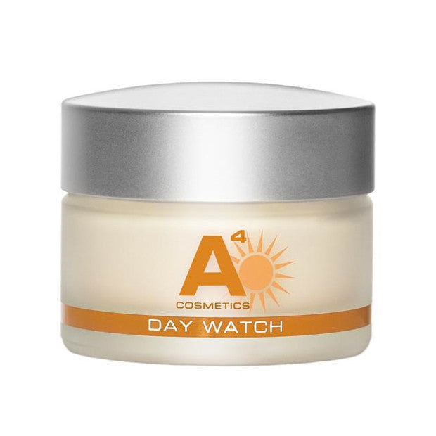 A4 Day Watch SPF20