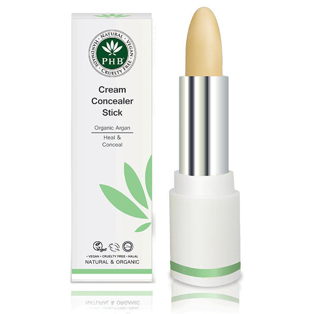 Cream Concealer Stick : Fair
