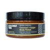 COCONUT SUGAR BODY POLISH(250g)