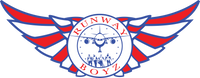 Welcome to RunwayBoyz.com
