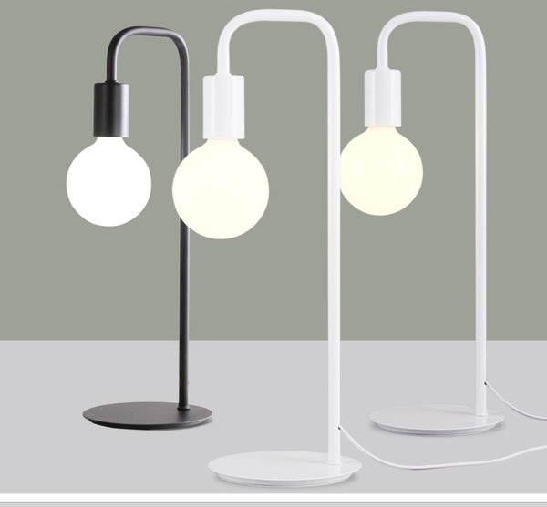 Beacon Desk Lamps
