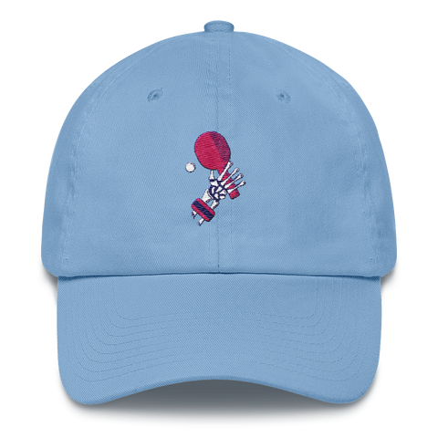 Drinking Games Hat